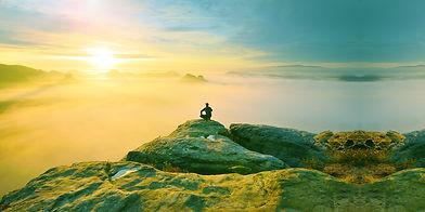 Berg_Aussicht-Panorama.jpg