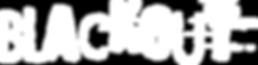 Logo - Name.png