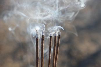 smoke-1943398_1280.jpg