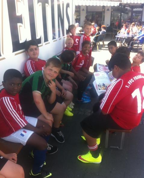 FTK auf Schalke_edited.jpg