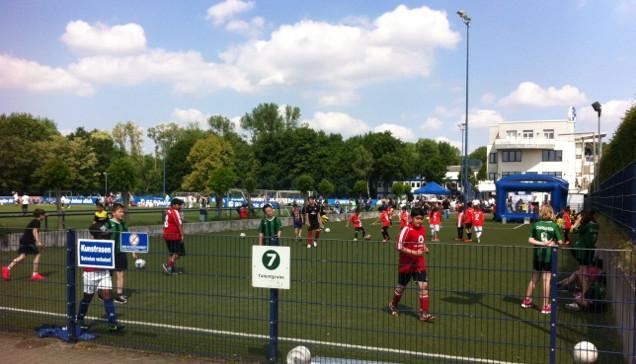 FTK Abschlußturnier auf Schalke.jpg