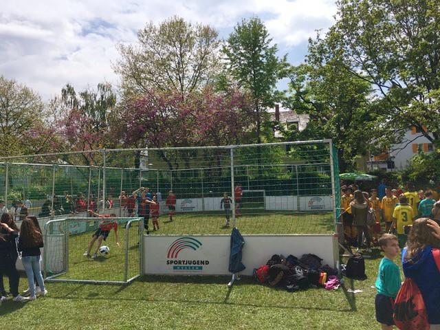 IK Turnier Offenbach