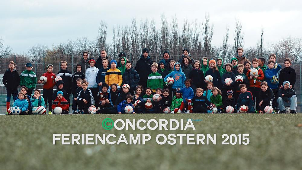 Feriencamp_ostern201500.jpg