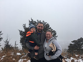 family pic for web.jpg