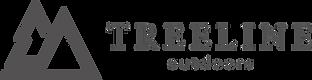 treeline-logo.png