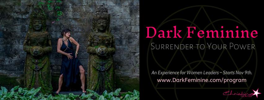 Dark Feminine START DATE NOV.png