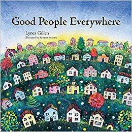 """Good People Everywhere"""
