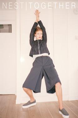 JAEHA-x-NEST-TOGETHER-Magazine