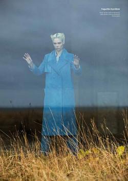 Coverage - Glamour Iceland - 12.12.16 JA 2
