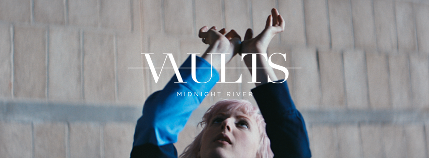 VAULTS x JAEHA COVER