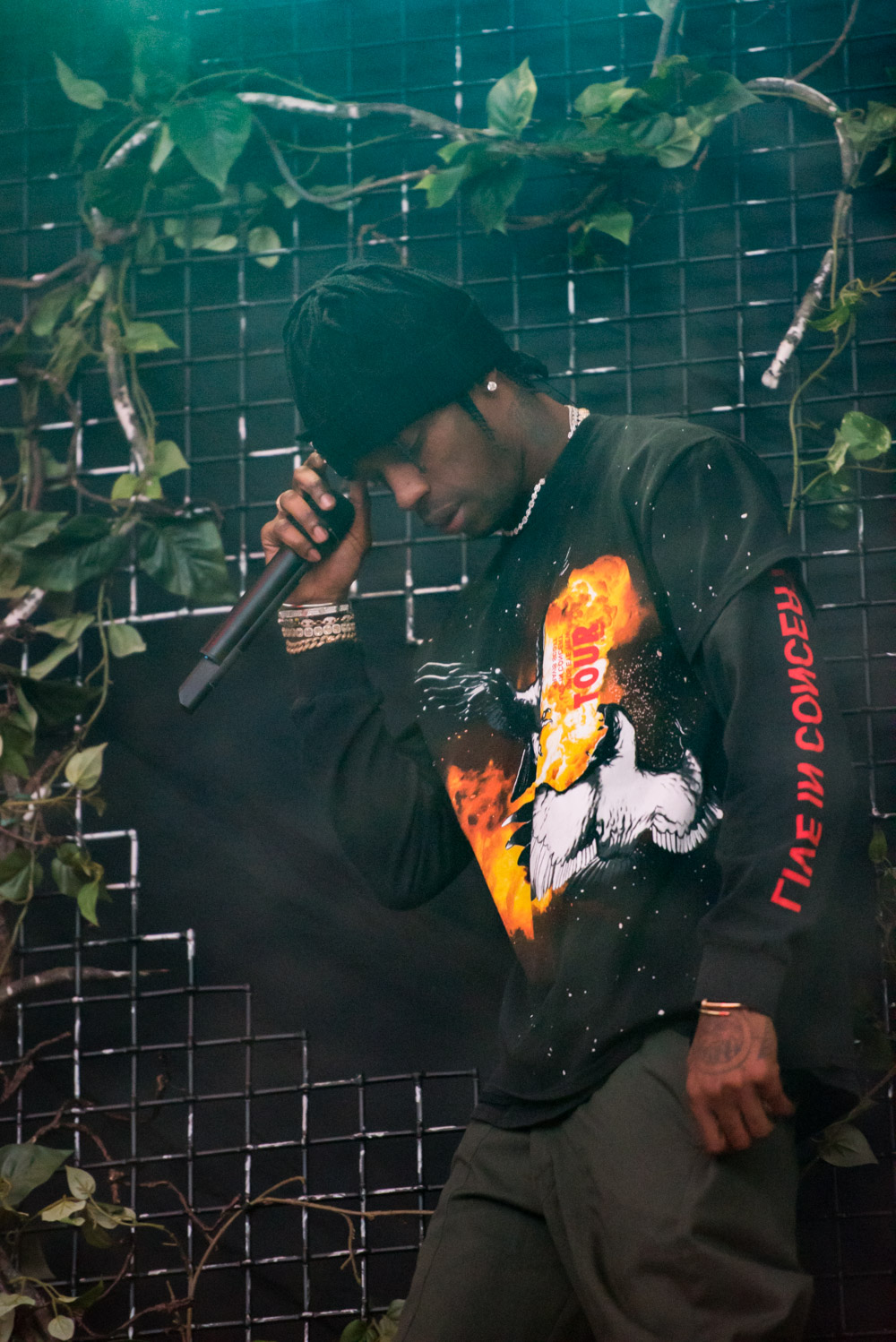 Travis Scott (2 of 1)