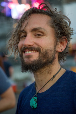 John Butler (1 of 1)