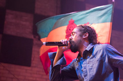 Damian Marley (3 of 2)
