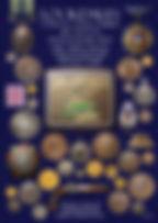 thumb172.jpg