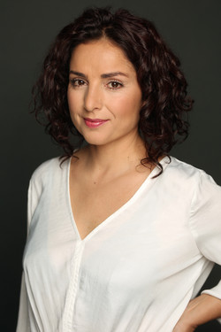 2021 Yoana Siri, Moises Fdez Acosta, book, #moifernandez-14