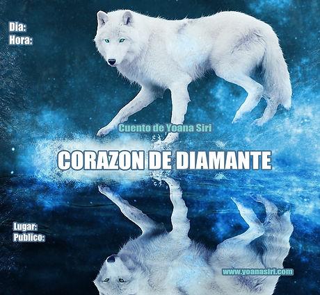 Cartel._Corazón_de_Diamante.jpg