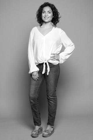 Yoana González. Cuerpo B_N.jpg