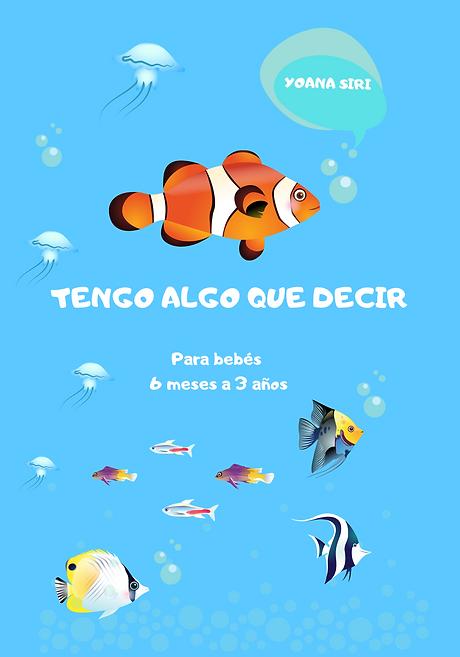 TENGO ALGO QUE DECIR.png
