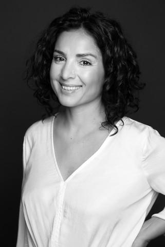 Yoana González. Cara B_N.jpg