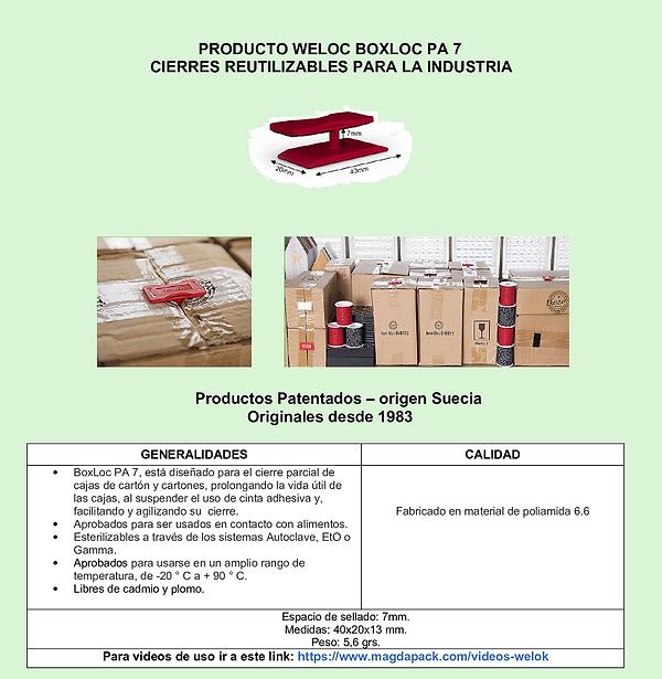 FICHA TECNICA BOXLOC 2.png