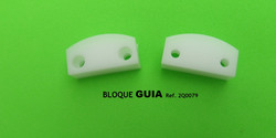 Bloque Guia 2Q0079