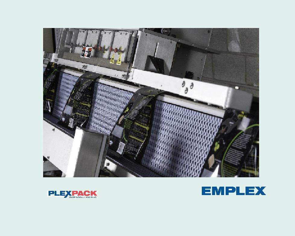foto Emplex 1