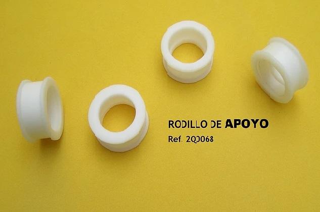 Rodillo