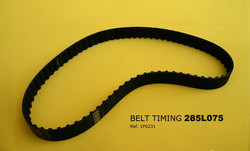 1P0231 BELT TIMING