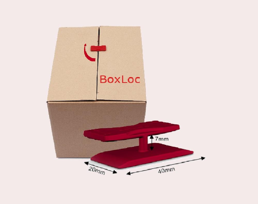BOXLOC
