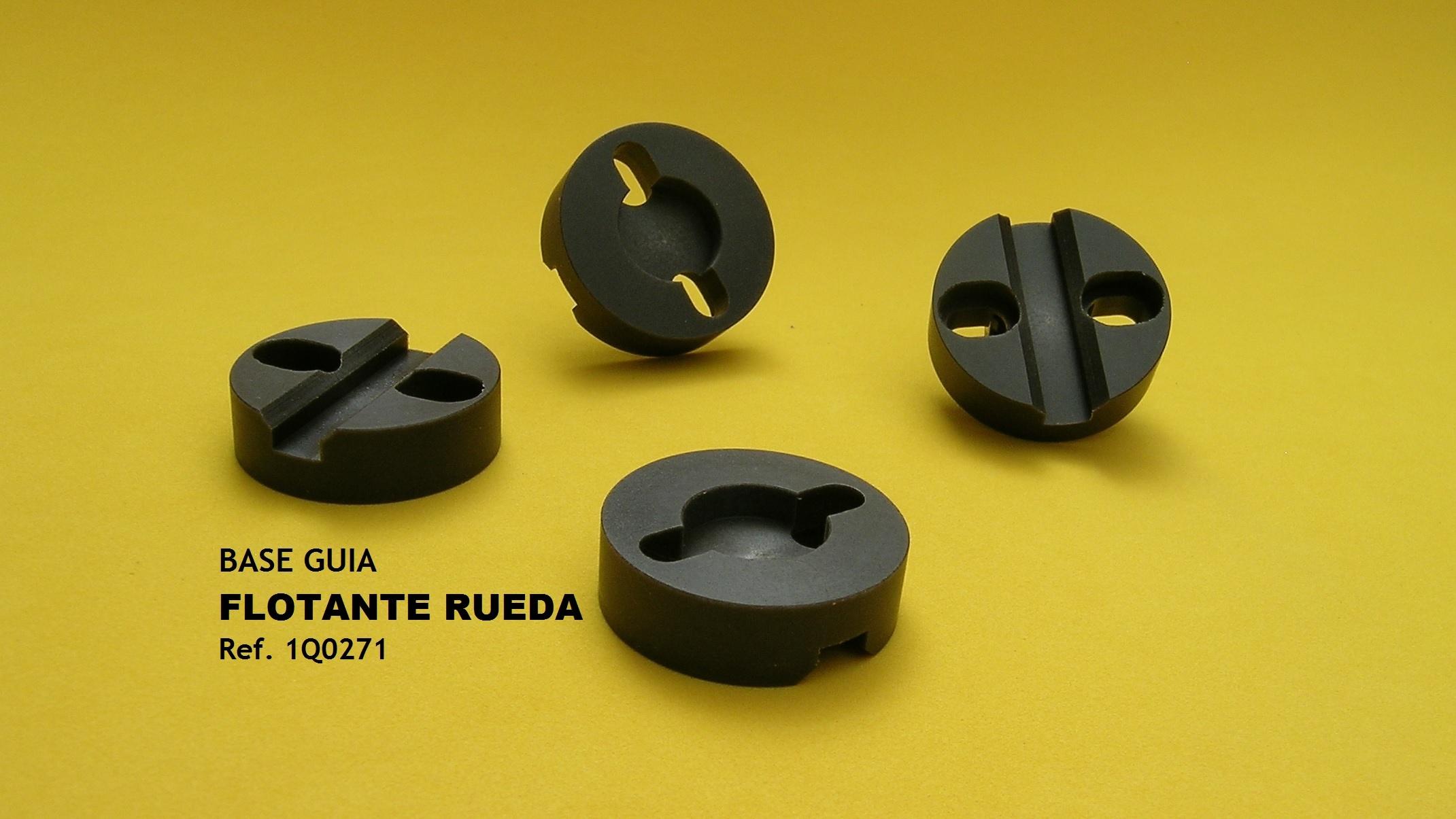 Rueda 1Q0271