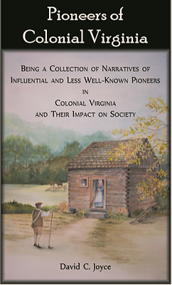 Pioneers of Colonial Virginia cover.png