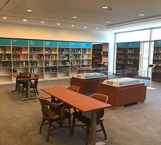 Library%20of%20Virgnia%20Reading%20Room_