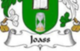 Joass Coat of Arms_edited_edited_edited_