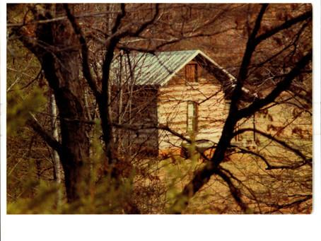 Joyces of Virginia: A Narrative on Robert Lee Joyce (1865-1943) and Family