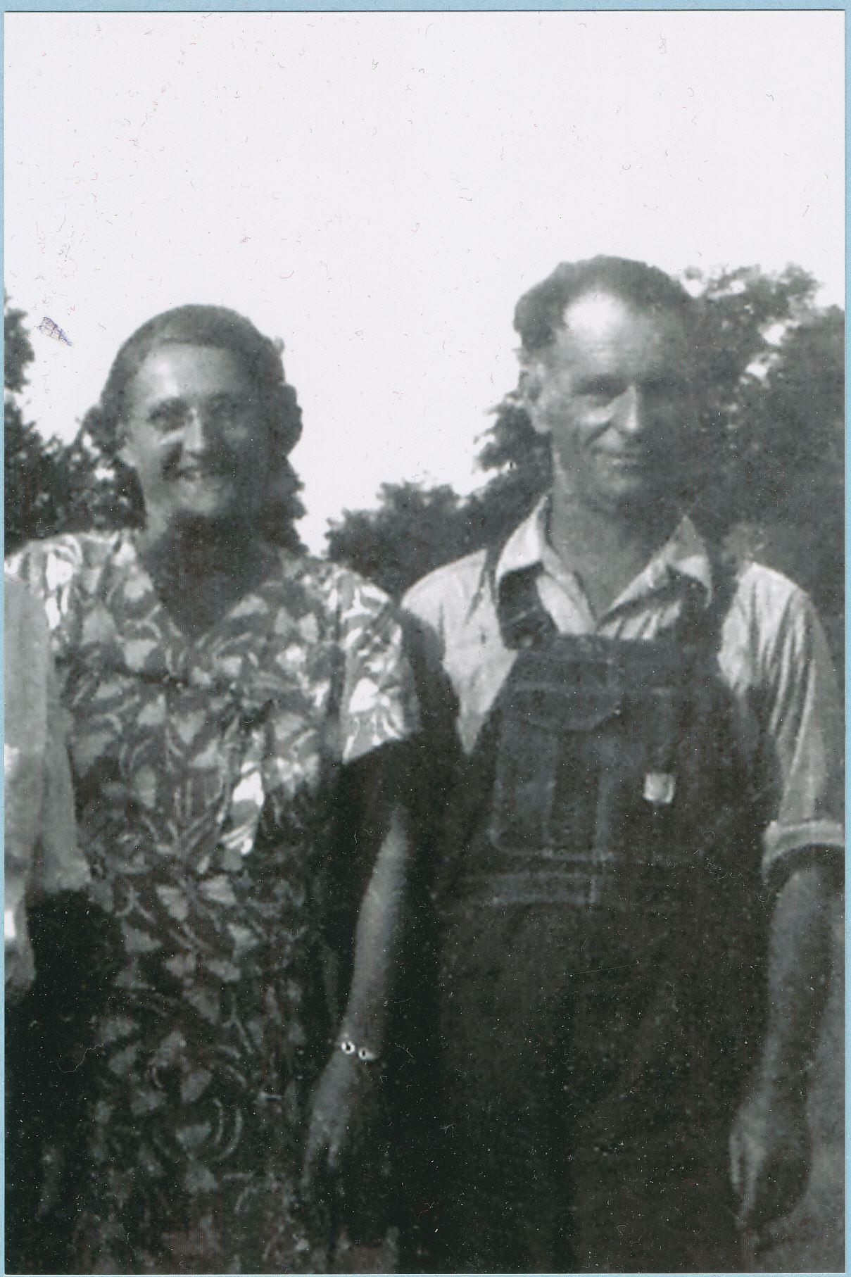 iley Joyce (1894-1951)