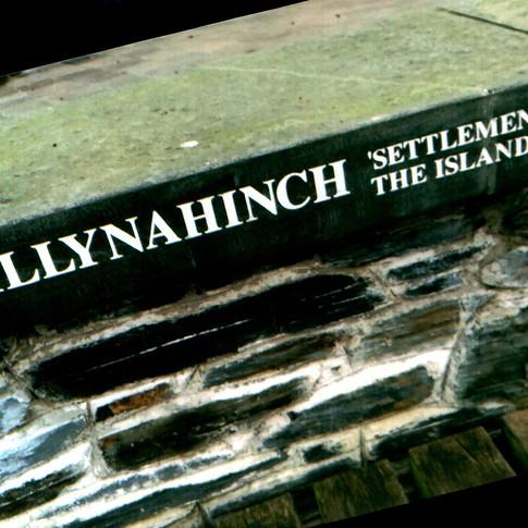 Ballynahinch, County Down, Ireland