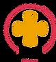 Logotype MEJ_France_CMJN (2)_edited.png