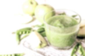 Green Smoothie_edited.jpg