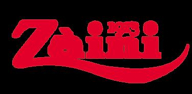 Logo azienda Zaini, cliente di Gruppo Vento