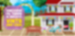 VNC_Banner-03FEB2020_810x390.jpg