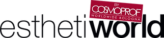 EW18 Logo Esthetiworld.png