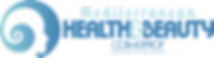 MHB18_logo_orizzontale.png