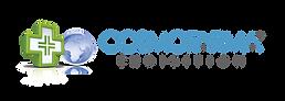 CF19 Logo Cosmofarma.png