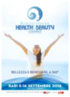MHB18_Mediterranean_Health_Beauty_ADV_lo