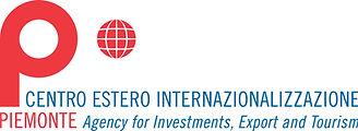 Centro Estero Internazionalizzazione del Piemonte