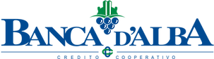 LogoBdAl.png