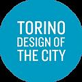 LogoX_TorinoDesignoftheCity_cerchio_azzu