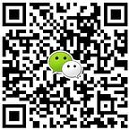 QR2.pic_hd.png