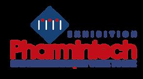 Pharmintech Logo 2018 DATE.png