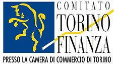 Comitato Torino Finanza